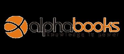 logo-alphabooks-1.png